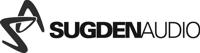 SUGDEN-AUDIO-LOGO 200pix