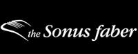 Sonus Faber logo