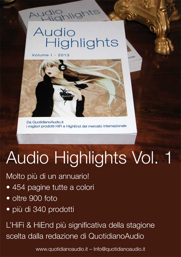 audio-highlights-vol-1