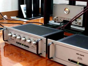 audio research sp 10 system 3