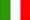 italiano 30x