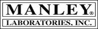 manley_logo
