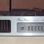 phase linear 1200 analyzer