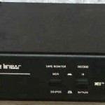 phase linear 220 decoder