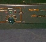 phase linear pro A60