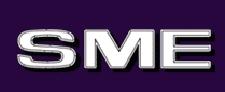 SME sme_brand_page_logo