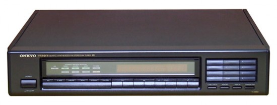 onkyo_t-4850_stereo_am_fm_tuner