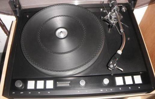 thorens-td-126-mk-iii-electronic