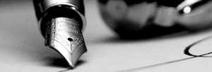 varie penna_stilografica 300pix