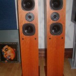 Proac-Studio-150