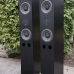 proac-super-tower mkII