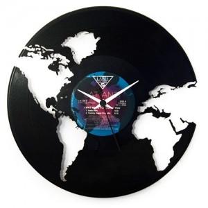 Vinyluse vinyl HEART