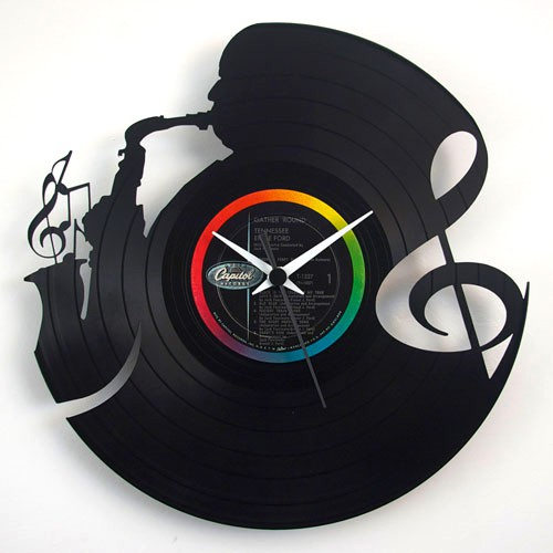 Vinyluse vinyl Music