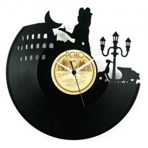 Vinyluse vinyl ROMA
