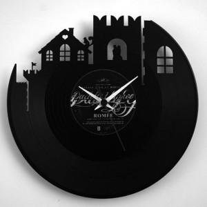 Vinyluse vinyl  Romeo&Juliet