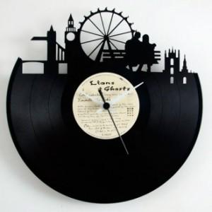 Vinyluse vinyl london