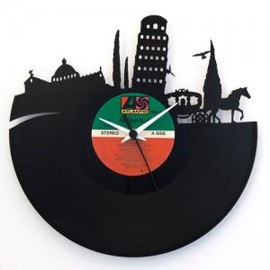 Vinyluse vinyl pisa