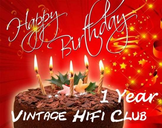 buon compleanno VHFC 2
