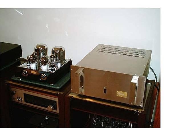 krell ksa 50 systems