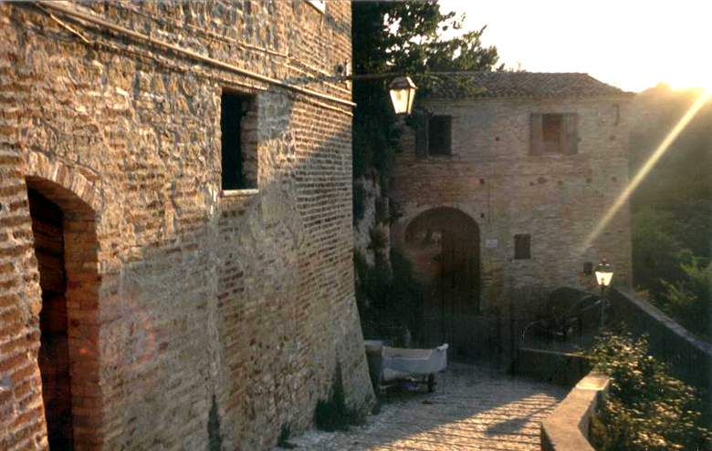 pasqualini Grottammare Alta (3)