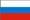 Bandiera Russia russa 1991 30px 3