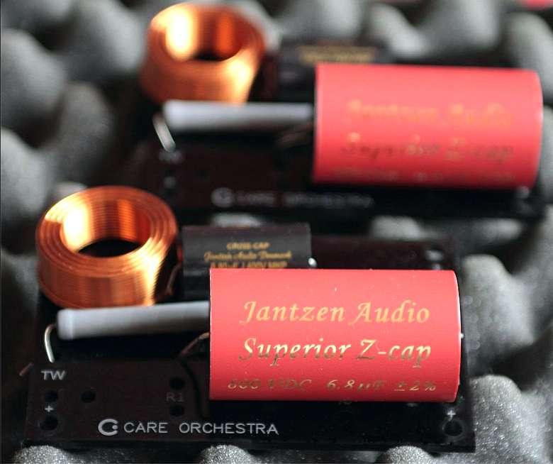 Care Orchestra Rose 1 3_tn