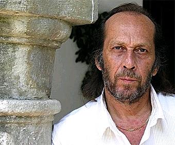 Paco De Lucia paco2