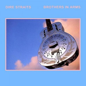 Software music vhfc Brothers in Arms