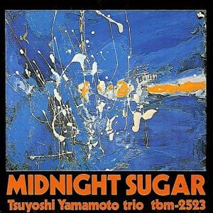 Software music vhfc Midnight Sugar