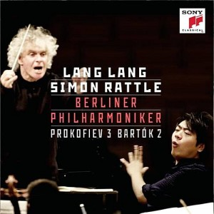 Software music vhfc lang lang prokofiev
