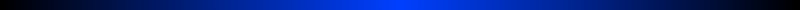 gif barre per home 800x10 blue