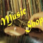 music shop gif