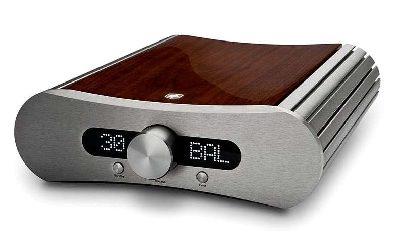 Gato Audio DIA-250 13