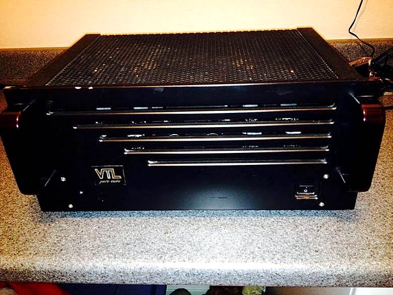 VTL ST 85 7