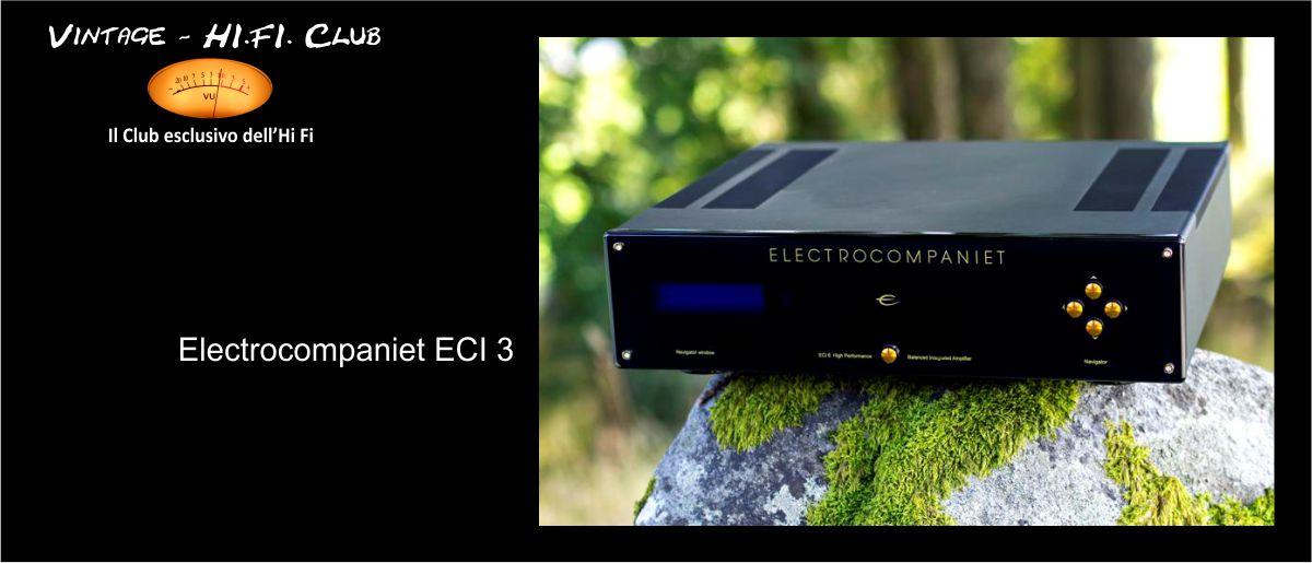 gif foto 1200pix Electrocompaniet ECI 3