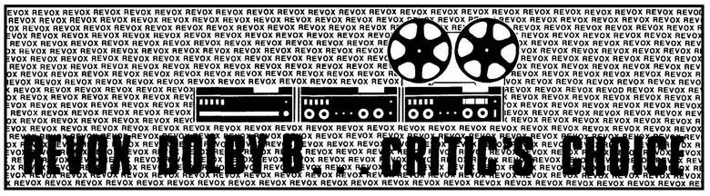 Revox a 77 A77-305