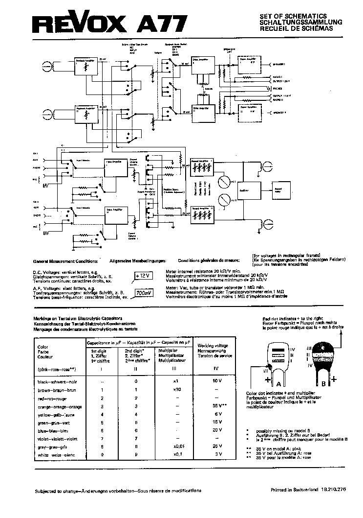 revox a77_sch_3.pdf_1