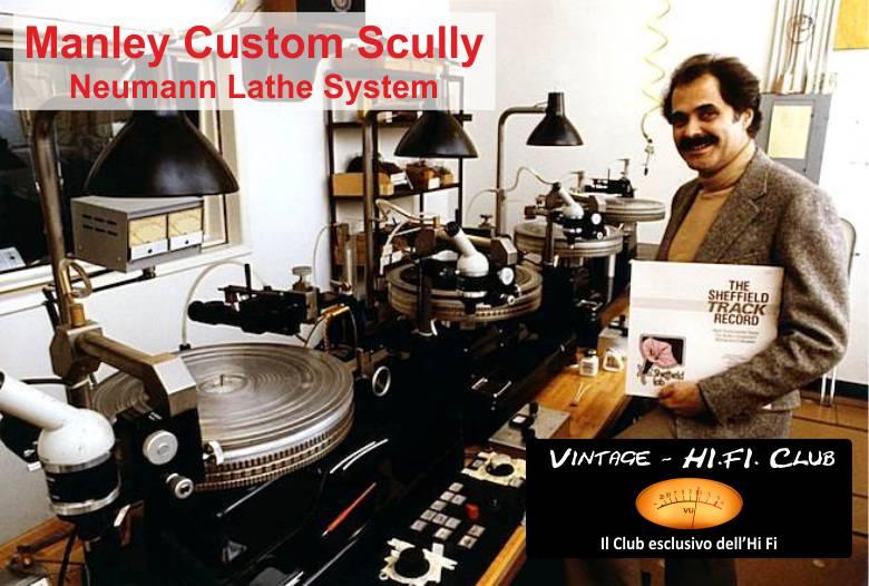 Manley - Scully neuman 8 apertura
