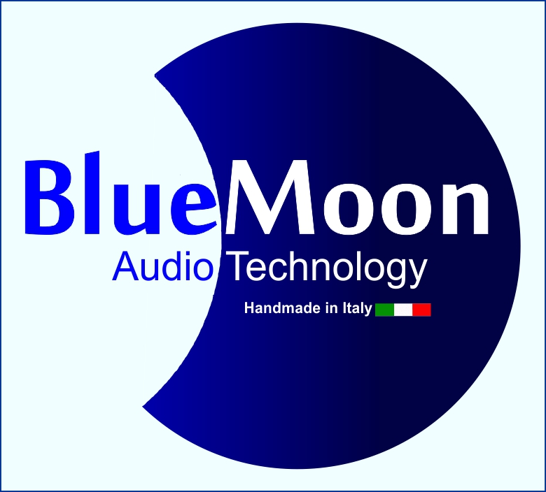 26 BlueMoon logodefinitivo con riquadro con sfondo pix