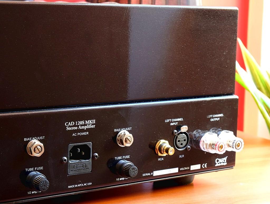 Cary Audio Cad 120 2 1200pix
