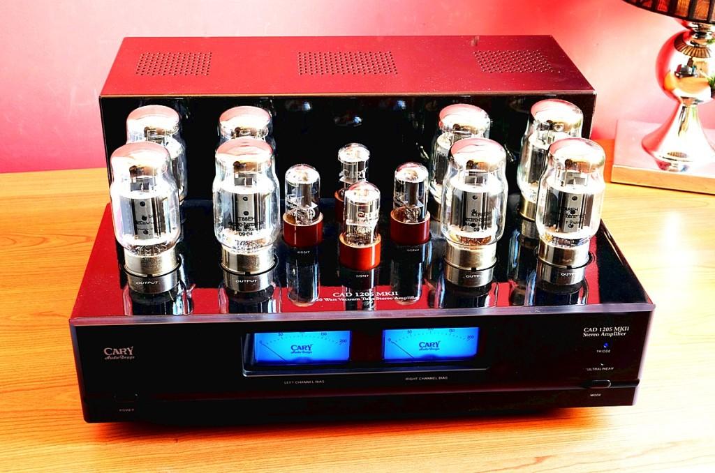 Cary Audio Cad 120 4 1200pix