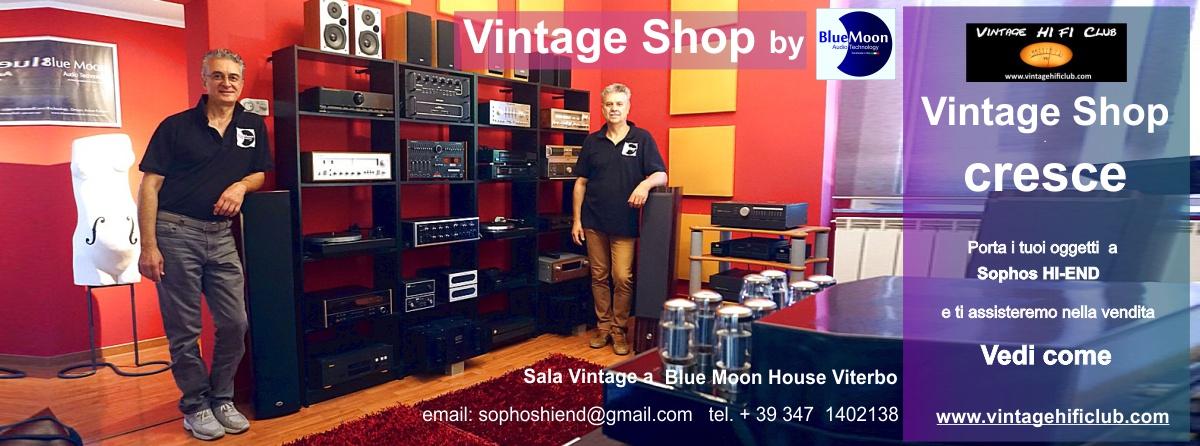 Vintage Shop sala manifesto 2 851x315