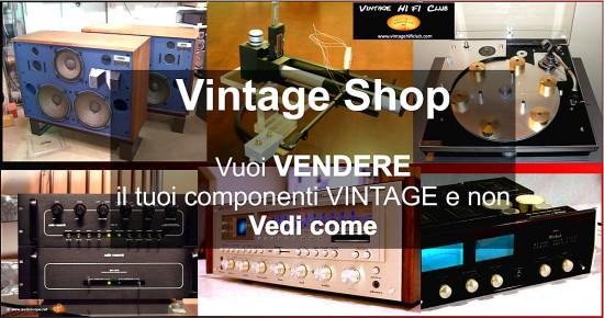 Vintage shop Manifesto 1200pix