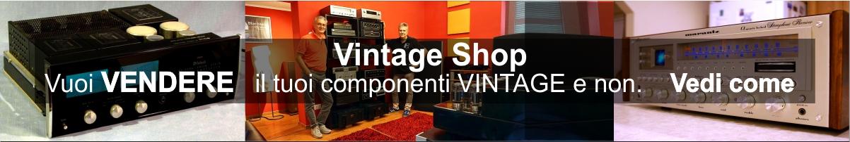 Vintage shop Manifesto 1200x200