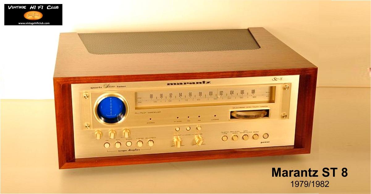 vintage tuner 3 marantz st8 1200pix web
