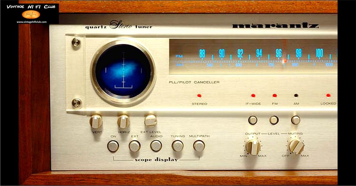 vintage tuner 6 marantz st8 1200pix web