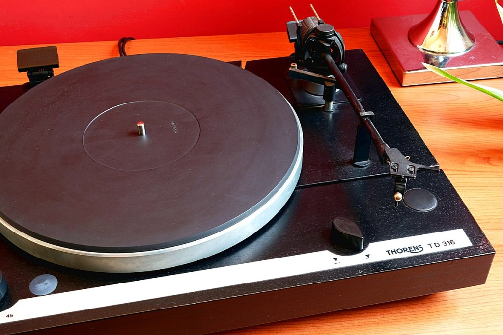 Thorens 316 2_tn