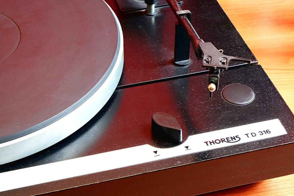 Thorens 316 4_tn