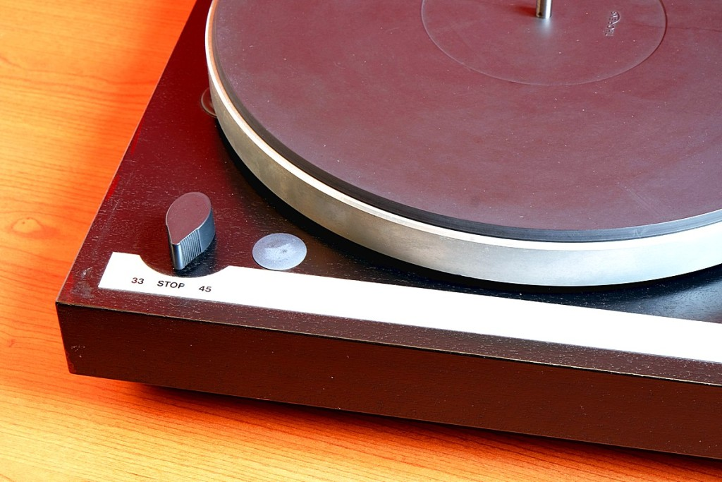 Thorens 316 5_tn