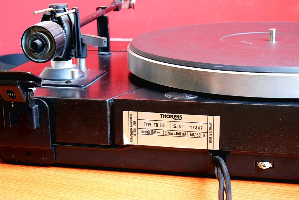 Thorens 316 6_tn